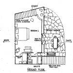 The Mill - Ground Floor